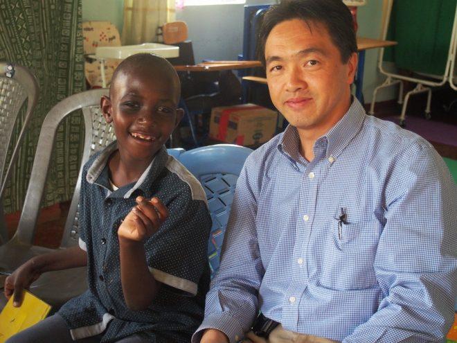 【JOCS国際保健医療勉強会】2/22(金)「国際協力とプロジェクトマネジメント」