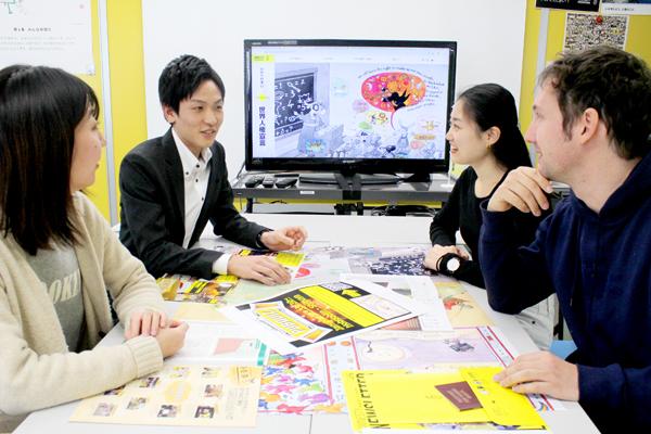 【国際人権NGO アムネスティ日本】ファンドレイジング担当職員(正職員)1名募集