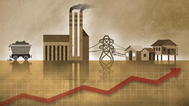 【3月12日(火)開催】世界銀行モーニングセミナー(第30回)「暗闇の中で:電力セクターの歪みが南アジア地域にもたらすコストはいくらか?」