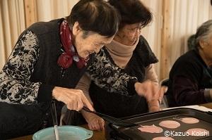 福島こころのケアの実践と教訓