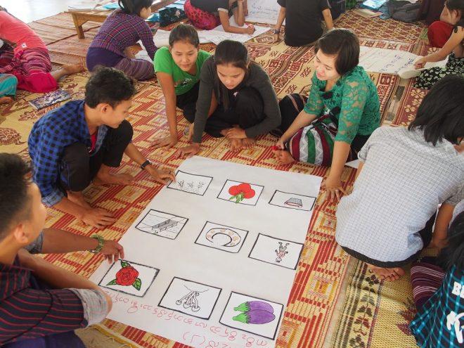 【参加者募集】4/19(金)教育連続セミナー「未来を動かす教育の力」第3回 Global Education Monitoring Report から読み解く、これからの教育(大阪)