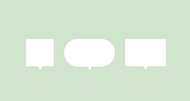 香港情勢に対して市民社会スペースNGOアクションネットワークが緊急声明を発表しました