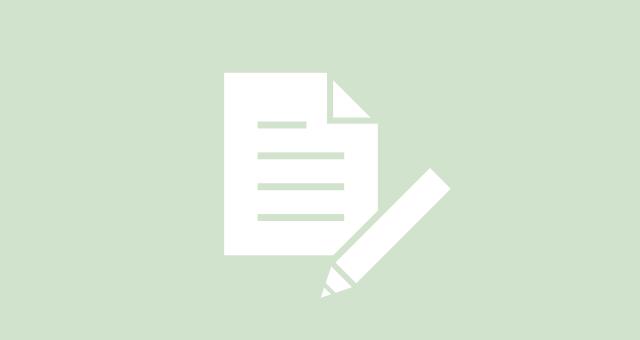開催報告:「JICA環境社会配慮ガイドライン」「異議申立手続要綱」改定案パブリックコメントに向けたNGO/CSO向け勉強会の実施