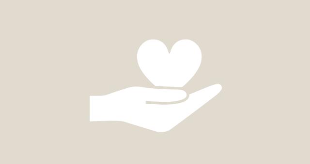 【助成金】公益信託今井記念海外協力基金2020年度助成対象事業募集