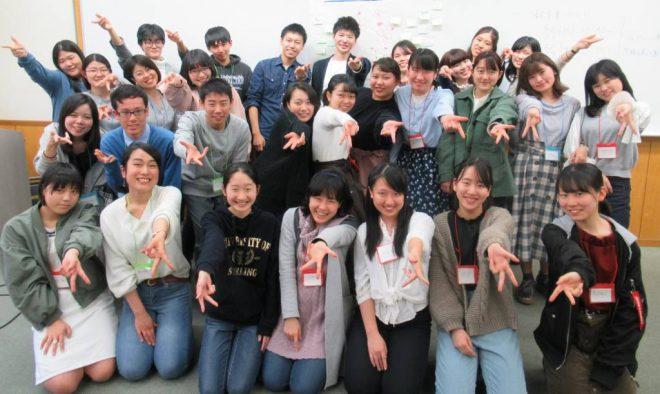 【国際協力NGOシャプラニール】中学生・高校生のための「ユースフォーラム」実行委員ボランティア募集!