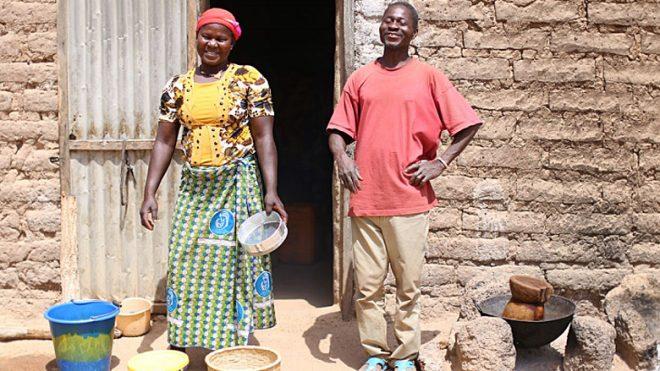 【6月19日(水)開催】世界銀行セミナー「貧困撲滅と繁栄の共有の促進の進捗状況とモニタリング手法」