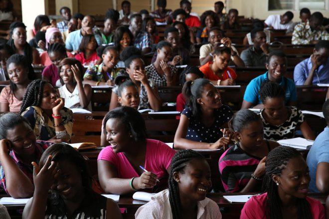 【9月2日(月)開催】日本・アフリカ大学連携フォーラム