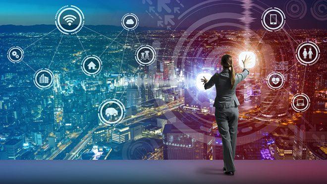 【9月5日(木)開催】世界銀行ランチタイムブリーフィング(第4回)「デジタル経済のためのビジネス環境の現状を計測する」