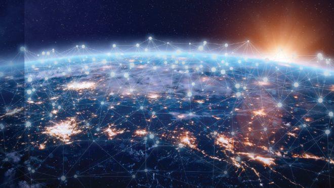 【10月1日(火)開催】世界銀行モーニングセミナー(第47回)「貿易競争力のためのサービス産業:国・地域別サービス貿易評価」