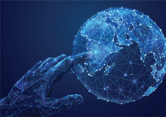 【12月10日(火)開催】世界銀行グループTICADセミナーシリーズ第27回「アフリカにおける仕事の未来:万人のためのデジタル技術の可能性を引き出す」