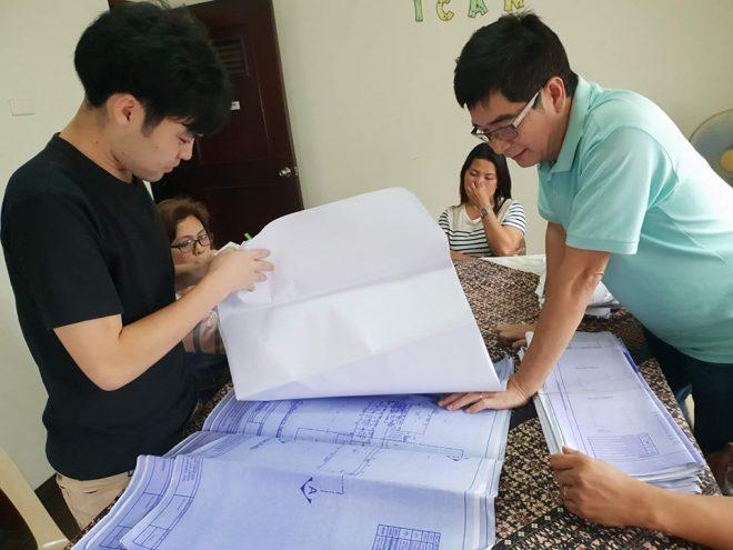 【認定NPO法人アイキャン】フィリピン駐在員募集中!