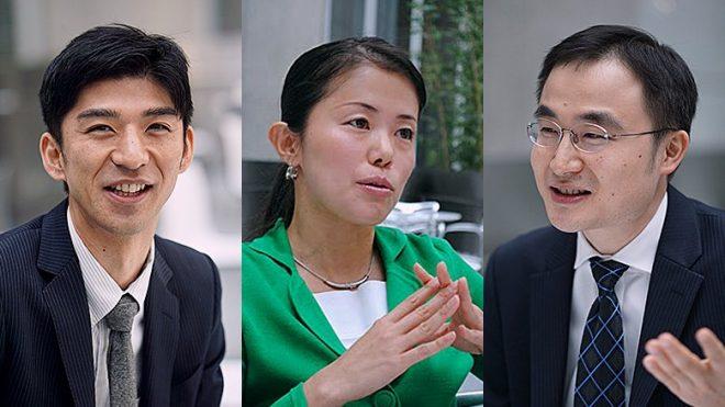 【2月5日(水)開催】世界銀行グループ キャリアセミナー「CVの書き方」