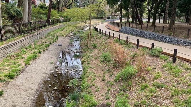 【2月3日 (月) 開催】第23回防災セミナー 世界銀行ナレッジノートシリーズ「日本における統合都市洪水リスク管理」の出版 日本の都市水害対策の教訓を途上国へ