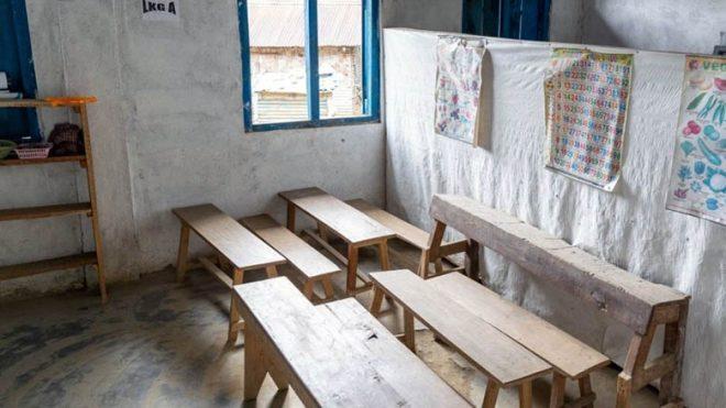 【6月5日(金)オンライン開催】世界銀行モーニングセミナー(第65回)「新型コロナウィルス感染症拡大:教育への影響と政策対応」