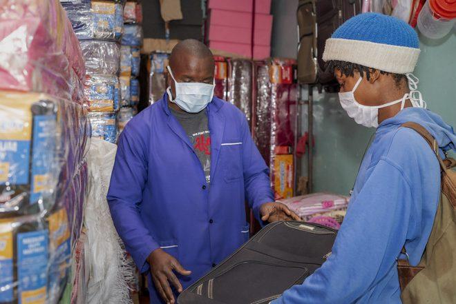 【7月10日(金)オンライン開催】世界銀行セミナー「社会的保護と雇用分野における新型コロナウィルス感染症への対策」
