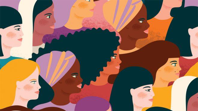 【10月2日(金)オンライン開催】世界銀行モーニングセミナー(第78回)「女性と貿易:女性のための平等促進に貿易が果たす役割」