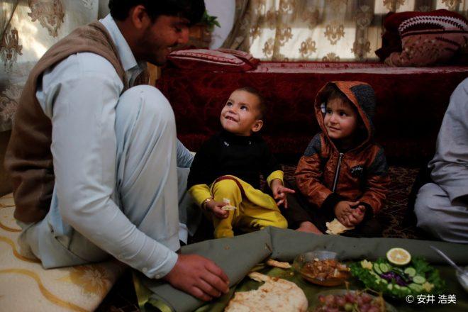 【助成金】味の素ファンデーション「食と栄養支援事業」AIN10月末〆