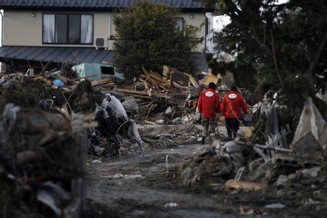 2/27(土)AARオンラインシンポジウム「震災から10年 一人ひとりが願う未来の実現に向けて」