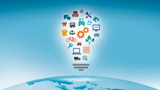 【2月19日(金)オンライン開催】世界銀行モーニングセミナー(第96回)「東アジアの開発に必要不可欠なイノベーション」