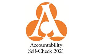 アカウンタビリティ・セルフチェック(ASC)2021年版公開