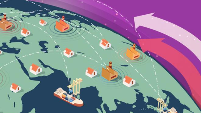 【6月11日(金)オンライン開催】世界銀行モーニングセミナー(第108回)「貿易の分配インパクト:実証的イノベーション、分析ツール、政策対応」