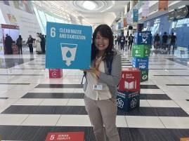 2021年度NGOスタディ・プログラム研修員第1回募集開始!ーオンライン研修参加可能!