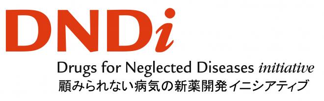 DNDi  特別イベント 6/30 のお知らせ